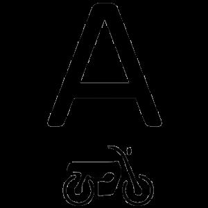 a-obuchenie-logo