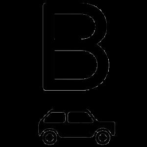 b-obuchenie-logo