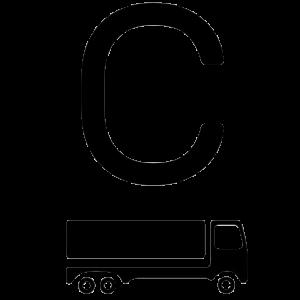 c-obuchenie-logo