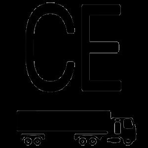 ce-obuchenie-logo