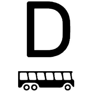 d-obuchenie-logo
