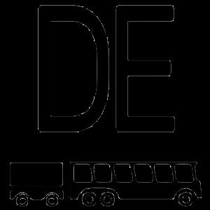 de-obuchenie-logo